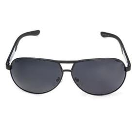 Oculos Rayban Para Dirigir A Noite - Óculos no Mercado Livre Brasil 14e1f6c294