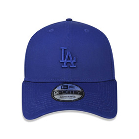 5d3d57ca7e93a Boné New Era 9fifty Los Angeles Dodgers Vermelho - Bonés no Mercado ...