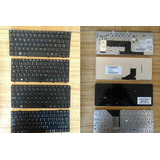 Teclados Para Laptop Dell Asus Acer Hp Toshiba Etc...factur