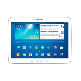 Tablet Samsung Tab 3 Gt-p5200 10.1 16gb Dual Core 1gb Ram