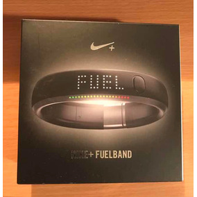 Nike Fuel Band en Mercado Libre México c373950e89437