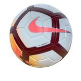 Pelota Nike Strike - Pelota de Fútbol Nike en Mercado Libre Argentina 4a4f82d97d546