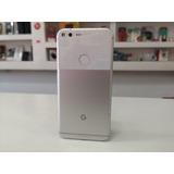 Google Pixel Xl 32gb Impecable