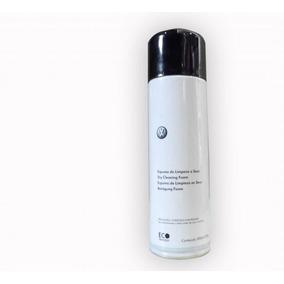 Espuma Spray Limpeza Higienização A Seco - Ref - Apr096153