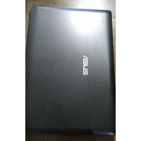 Notebook Asus K45a Muito Novo Core I5