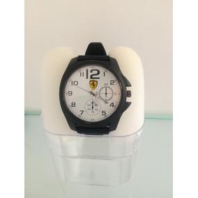 Relógios Ferrari