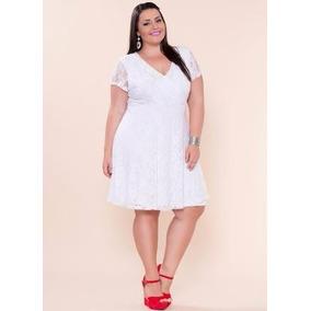 a394021625 Vestido Riachuelo Infantil Tamanho G3 - Vestidos De Festa Curtos G3  Femininas Vermelho no Mercado Livre Brasil