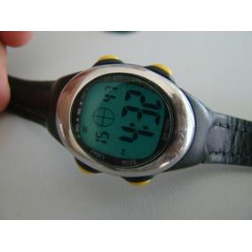 Relógio Technos Mormaii Digital Feminino Ou Infantil