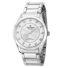 Lojas Renner Relogio Feminino - Relógios De Pulso no Mercado Livre ... f322dfbf7d
