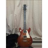 Guitarra Samick Dlr-20 (incluye Case)