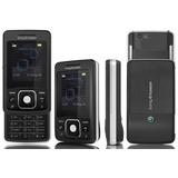 Sony Ericsson T303 - Fm, 1.3 Mp, Desbloqueado - Novo