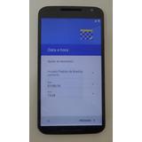 Motorola Moto X2 Xt1097 Original4g 13mp 32gb Usado Top