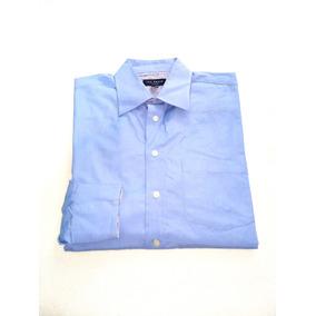Camisas Ted Baker - Ropa fec4332b4f27e