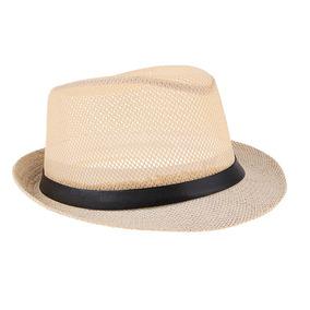 Sombrero De Paja Tipo Hallulla 1930 Auténtico Único Original ... 578c89fefdc