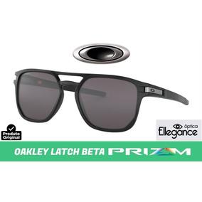 Oculo Oakley Lancamento 2018 - Óculos De Sol Oakley no Mercado Livre ... 305500506a