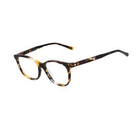 Forever 21 Oculos De Grau Ana Hickmann - Óculos no Mercado Livre Brasil a34fcc36ac