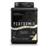 Proteina Performix Pro Whey