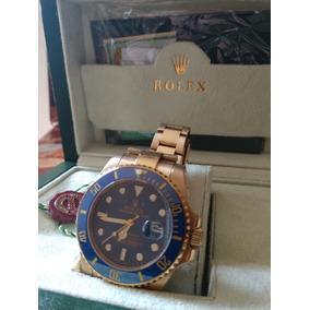 5ec8f2a29f3 Relogio Neymar 18k Masculino Rolex - Relógio Rolex no Mercado Livre ...