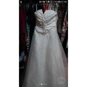 Donde comprar vestidos de fiesta baratos en guayaquil
