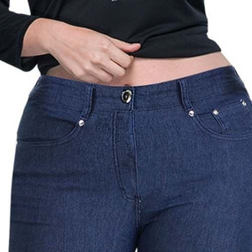 Jeans Talla Extra rvain Azul Mezclilla Up1199 A 29d21b05a4d