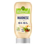 Maionese Zero (400g) - Ss Natural