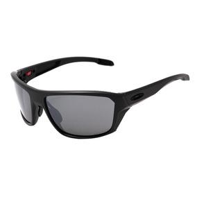 Oakley Carbon Shift Réplica Oculos Sol - Óculos De Sol Oakley no ... 64393c0e05