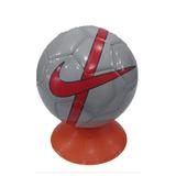0875079800 Bola Mercurial Fade De Futebol no Mercado Livre Brasil