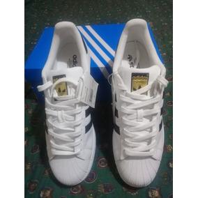 0b4e05440a1d2 Adidas Superstar Negras - Zapatillas Adidas en Lima en Mercado Libre ...