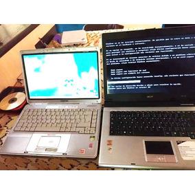 Lapto Acer Modelo 5000