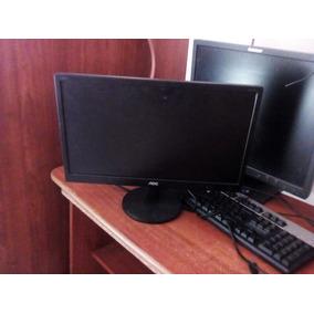 Monitor Para Repuesto