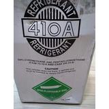 Gas Refrigerante 410a