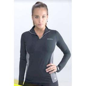 Schnell Sport - Ropa y Accesorios Gris oscuro en Mercado Libre Argentina c94111af7816