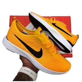 037385c23ac Tenis Nike Talla 40 - Tenis en Mercado Libre Colombia