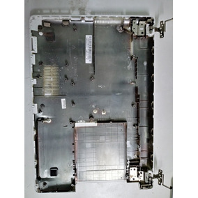 Base Inferior Asus X451c