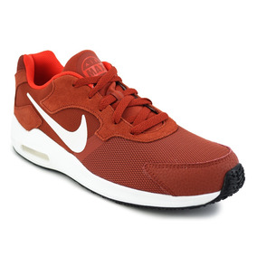 Nike Air Max Guile Hombre Tenis Correr