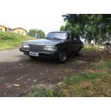Chevrolet Opala Comodoro 4.1