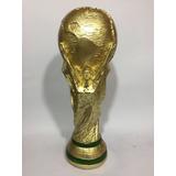Taça Copa Do Mundo Fifa Tamanho Original