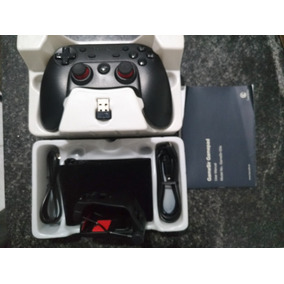 Controle G3s Pc - Android - Ps3