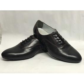 8b860a65 Zapato Tango Hombre Flexible - Ropa y Accesorios en Mercado Libre ...