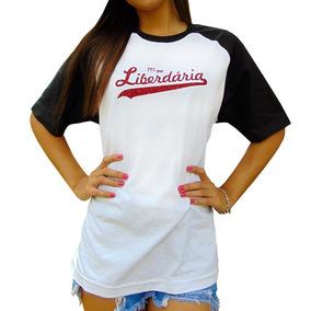3571f99d77ade Caderno Skatista Tamanho P - Camisetas e Blusas para Feminino no ...
