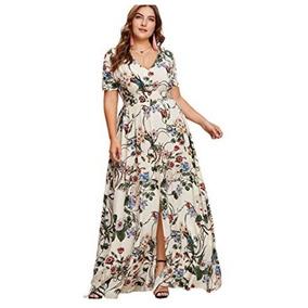 11574def01 Vestido De Gala Blanco Con - Vestidos XS en Baja California en ...