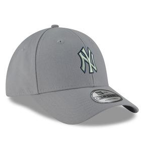 Gorra Ny Yankees Original - Gorros 509671f6af1