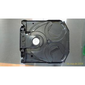 Mecanismo Do Cd Philips Fwm35 Com Unidade Ótica