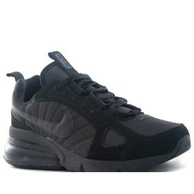 uk availability 0922f 7581a Zapatillas Nike Air Max 270 Futura Black -hombre