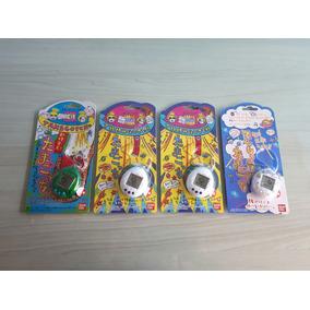 Tamagotch Bandai ®