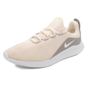 Tenis Nike Viale Dama Casuales Original Envio Gratis #24.5mx