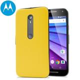 Motorola G 3ra Gen 16gb Liberado