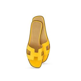 4a3581ca5c1 Catalogo Hermes Feminino Sandalias - Sapatos no Mercado Livre Brasil