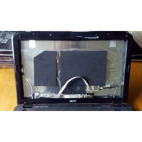 Notebook Acer 5536-5883 5536/5236 Series Estragado