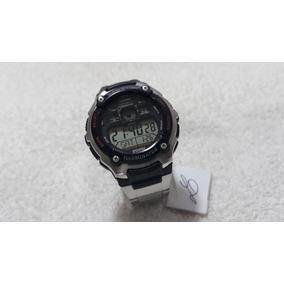 4bf6412af18 Relogio Usados - Relógio Casio Masculino